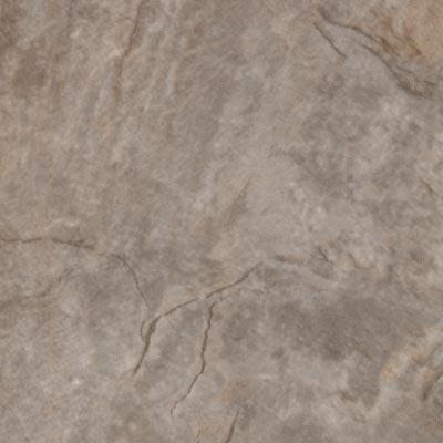 Nafco Canyon Rock At Discount Floooring