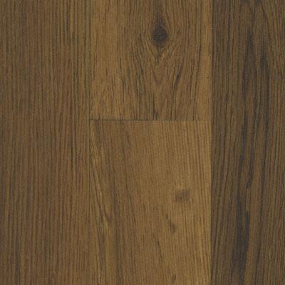 Kronotex sheffield oak laminate flooring for Kronotex oak laminate flooring