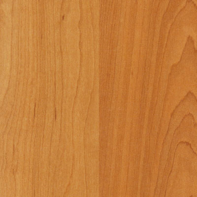 Tarkett solutions at discount floooring for Inexpensive flooring solutions