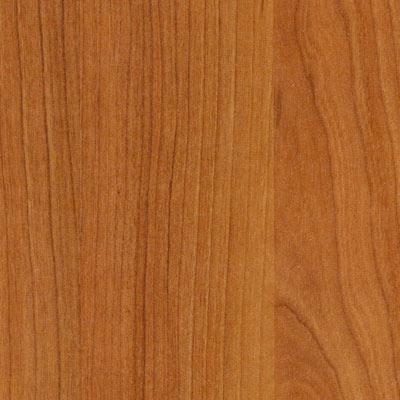 Tarkett vignola cherry laminate flooring for Inexpensive flooring solutions