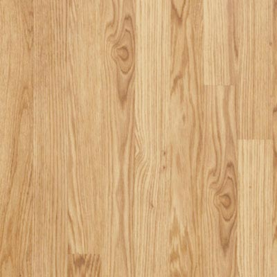Pergo Southport Oak Laminate Flooring