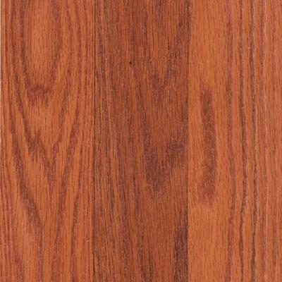 Laminate Flooring Laminate Flooring Coming Up