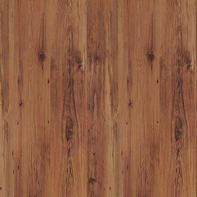Laminate flooring laminate flooring sacramento pine for Flooring sacramento