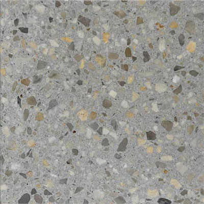 Daltile Terrazzo Tile At Discount Floooring