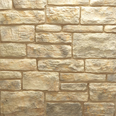 Daltile Manuf Stone Windswept Edge Stone At Discount