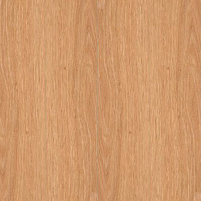 Kronotex beaufort at discount floooring for Kronotex laminate flooring installation