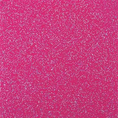 Amtico Stardust Flamingo Vinyl Flooring