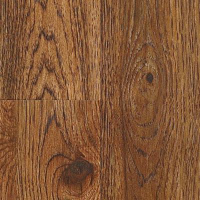 Mannington Sundown Vinyl Flooring