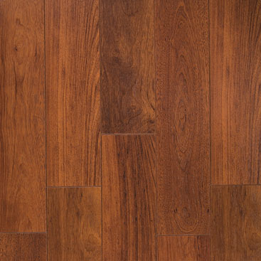 Columbia cachet clic at discount floooring for Columbia engineered wood