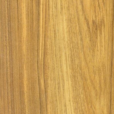 Bruce teak laminate flooring for Teak laminate flooring