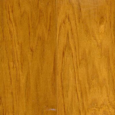Anderson Teak Effect Hardwood Flooring