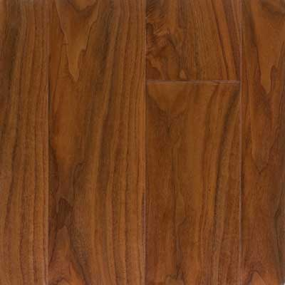Award terra bella durato at discount floooring for Award flooring