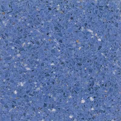 Santa Regina Terrazzo Tile Salmon Fleck Natural Stone Tile