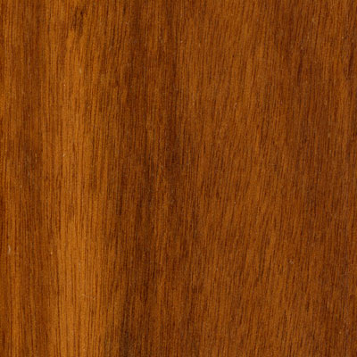 Scandian Wood Floors Bacana Collection At Discount Floooring