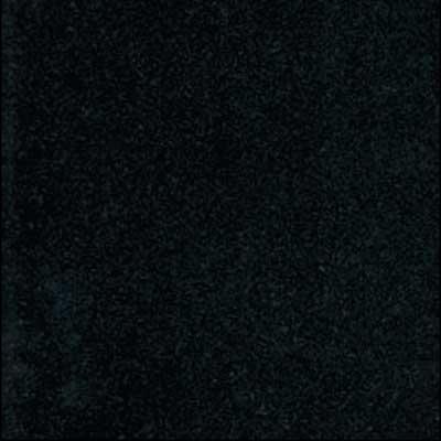 Florida Tile Absolute Black Natural Stone Tile