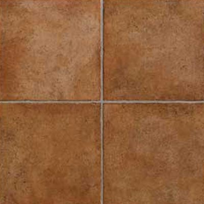 Mannington adobe sunset porcelain tile for Adobe floor