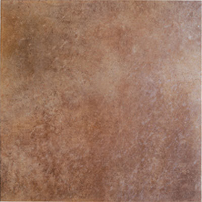 Interceramic Almeria Gold Porcelain Tile