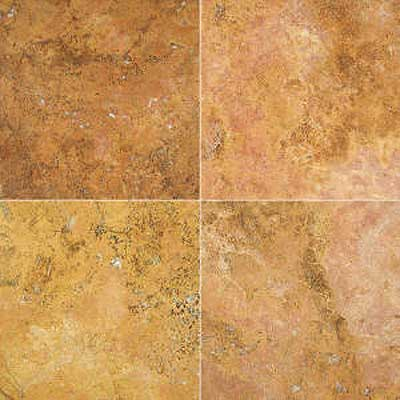 Florida Tile Noce Natural Stone Tile