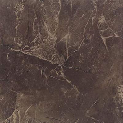 Daltile Ambrato Brown Ceramic Tile