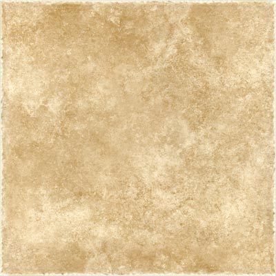 Angelgres Cotto Ceramic Tile