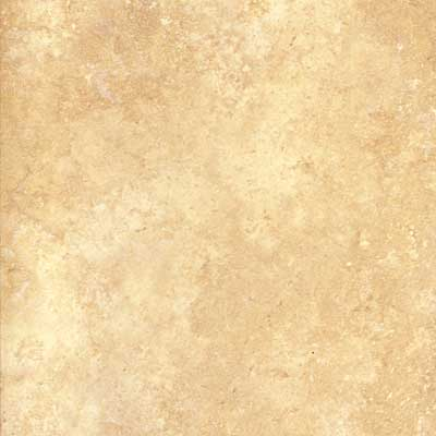 Discount Granite Tile : Portobello Beige Porcelain Tile