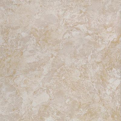 Emser Tile Taupe Ceramic Tile