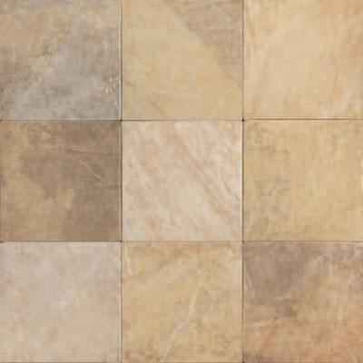 Emil Ceramica Beige Niagara Ceramic Tile
