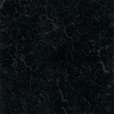 Daltile Black Dv44 Ceramic Tile