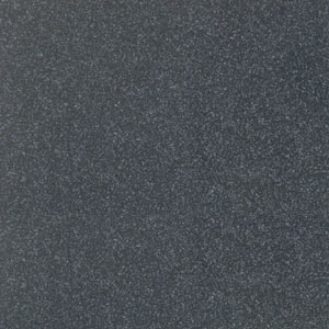 Black Granite Options : tile-stone-black-granite-10018198-large.jpg