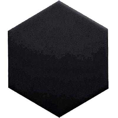 Crossville Linen Hex Ceramic Tile