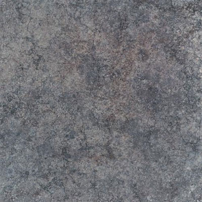 Daltile Rust Ceramic Tile
