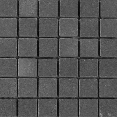 Solistone Charcoal Sandstone At Discount Floooring