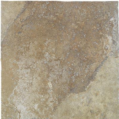Discount Granite Tile : American Florim Oyster Porcelain Tile