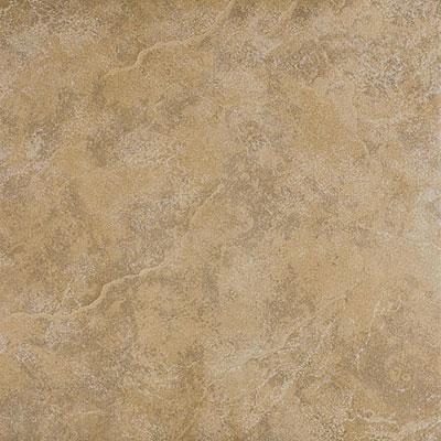 Emser Tile Cinque Terre At Discount Floooring
