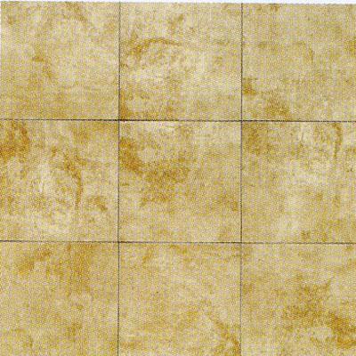 American Olean Dover Cliffs Ceramic Tile
