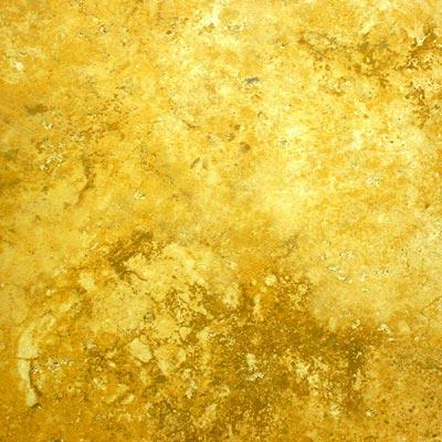 Top 28 Gold Porcelain Tile Marazzi I Colori 12 X 12