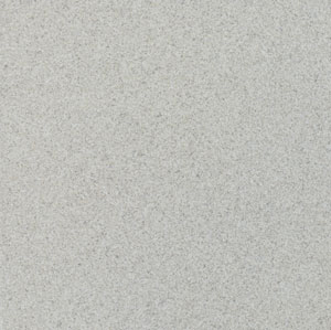Discount Granite Tile : tile-stone-gray-granite-10018192-large.jpg