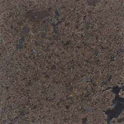 daltile granite at discount floooring