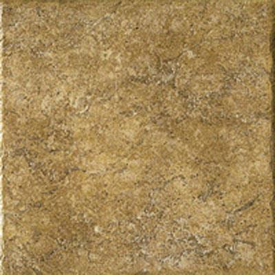 Marca Corona Bombay Ceramic Tile