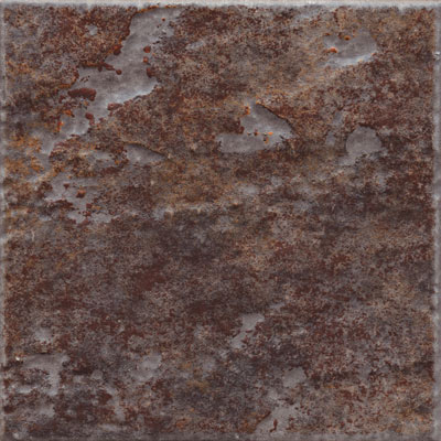 Discount Granite Tile : Tesoro Nero Porcelain Tile