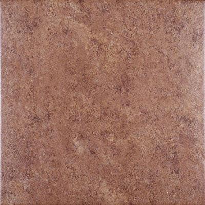 Eliane Crema Ceramic Tile