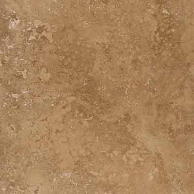 Discount Granite Tile : Tesoro Ocre Porcelain Tile