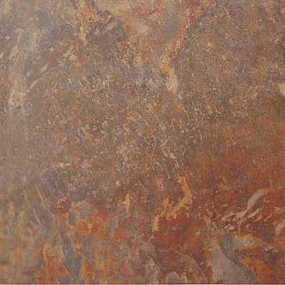 Discount Granite Tile : Diago Ceramicas Rojo Porcelain Tile