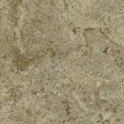 Discount Granite Tile : Portobello Toscana Bianco Porcelain Tile