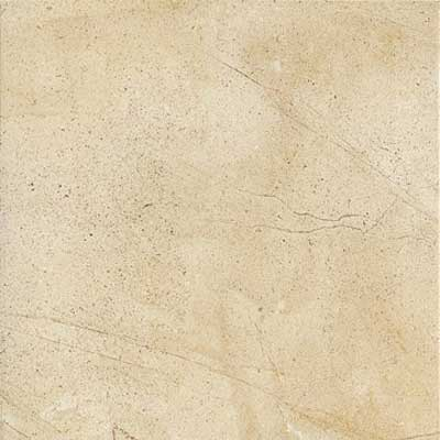 Marazzi Sand Porcelain Tile