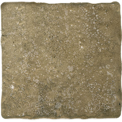 Discount Granite Tile : Portobello Sepia Porcelain Tile