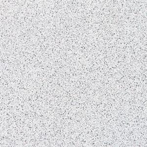 American Olean Speckled Linen Ceramic Tile