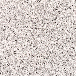 American Olean Speckled Linen Ceramic Tile