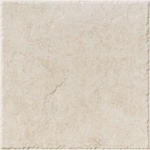American Olean Taupe Ceramic Tile