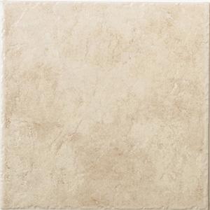 Daltile taupe ceramic tile for 12x12 ceramic floor tiles